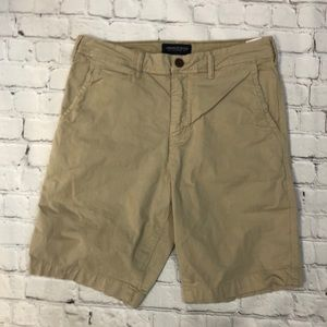 American Eagle Next Level Flex Classic Shorts